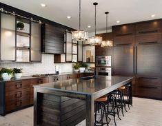 "138 Likes, 3 Comments - BertazzoniItalia (@bertazzoniitalia) on Instagram: ""Kitchen design @jillian.lay for @royalty.construction @studiodyxe . . . #Bertazzoni…"""