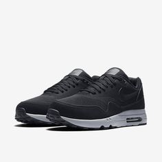 Nike Air Max 1 Ultra 2.0 Essential Men's Shoe