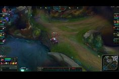 1 v 4 Graves Quadra Kill At Baron Pit https://www.twitch.tv/sarxy/v/109854097 #games #LeagueOfLegends #esports #lol #riot #Worlds #gaming