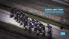 {STAGE 1 - IN 30 SEC} Wind, echelons and an unbeatable Démare ! Relive today's stage in 30 seconds only !  {ETAPE 1 - 30 SEC CHRONO} Du vent, des bordures et un Arnaud Démare imbattable ! Le résumé de la 1ère étape en 30 secondes chrono !   #ParisNice #ridetoabudhabi #cycling #race #roadtripafter #sport #langkawi #malaysia #maestro #pp #pippo #pozzato #pippopozzato #me #life #lifestyle #lifeisgood #madeinitaly #wilier #springtime #sun #ridewithpanache #bike #bikesgirls #beyourself…