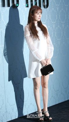 Han Hyo Joo Fashion, Korean Beauty, Asian Beauty, Korean Celebrities, Celebs, Asian Woman, Asian Girl, Brilliant Legacy, Kang Chul