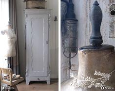 « G-Style » ~ e-magDECO : Magazine de décoration