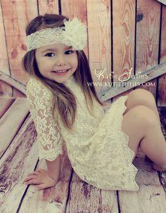 Kutie Tuties - Ivory Lace Mini Dress (SALE), $29.95 (http://www.kutietuties.com/ivory-lace-mini-dress-sale/)
