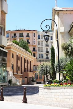 My Top Travel Destinations in Europe, Photo Diary, Travel tips, Where to go, what to do, where to eat. Featured: Monaco, French Riviera