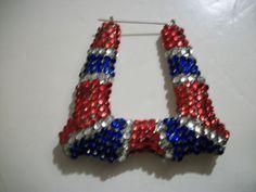 2-1-2-silver-4th-of-july-bamboo-rhinestone-earrings-american-flag-jewelry