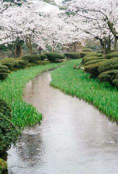 Kanazawa, Ishikawa Ken Japan