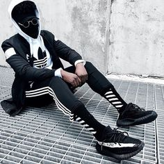 """769 Likes, 5 Comments - Style Killerz (@style.killerz) on Instagram: """"So clean! . Go get that look on the description . . . . . . . .the gang . @outfit_boy .…"""""""