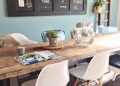Met deze 5 tips maak je jouw interieur klaar voor de lente