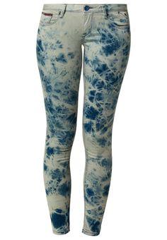 http://www.zalando.no/hilfiger-denim-natalie-slim-fit-jeans-bla-hi121a05y-k11.html