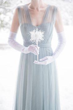 100% Ostrich Feather BRIDAL BOLERO Fur Jacket For Lady Women Evening Gown  Wedding dress Bridesmaid Fur Wrap Shawls Custom Made  c75eeef433ed