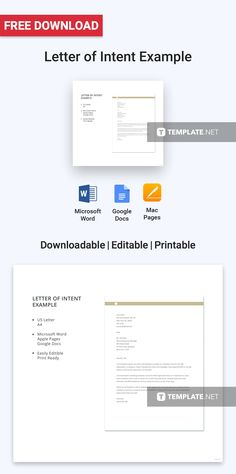 3 clean youtube banner template psd download here http free letter of intent example spiritdancerdesigns Image collections