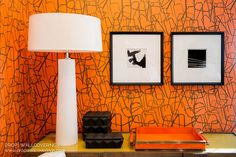Calgary Wallpaper Installations 2 Ters Tintas Barcelona 1080 Cadires