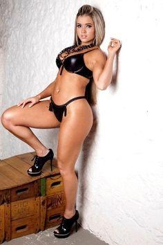 sex bol hot girls photo