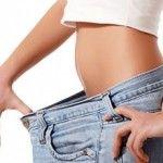 image-Dieta para Bajar de Peso en 3 Dias