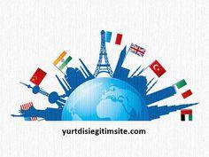 Yurtdışı eğitim danışmanlığı hizmetimizle asla yalnız kalmayacaksınız. Tüm sorularınıza cevap için; http://www.yurtdisiegitimsite.com/