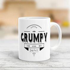 Funny naughty coffee mug Novelty Kitty Mug Gift Inappropriate Gift