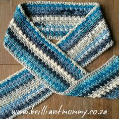 New Inspiring Images Celebrating Crochet! A Hook, Afghan Crochet Patterns, Beautiful Crochet, African, Blanket, Things To Sell, Celebrities, Happy, Stitches