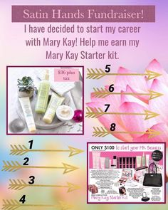 13 best mary kay starter kit images in 2019  mary kay