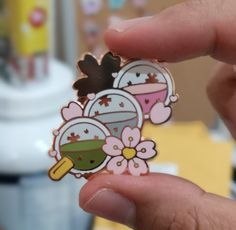 See what's for sale by Tomodachi on Storenvy, the home of independent small businesses all over the world. Pin And Patches, Cute Patches, Candy Gore, Hard Enamel Pin, Cool Pins, Pin Badges, Lapel Pins, Pin Collection, Cool Stuff