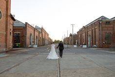 Laurelle & Brisbane to Gold Coast, newborn and family photographer Photography Ideas, Wedding Photography, Gold Coast, Brisbane, Beautiful Bride, Family Photographer, Photoshoot, Sunset, Photo Shoot