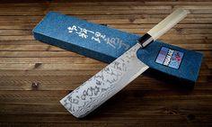 Masakage Shimo - Nakiri   #veggie #vegknife #nakiri #japanese #cooking #masakage #shimo