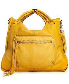 00edd86508af 254 Best bags   more bags images