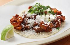 Big Star - In Wicker Park area. Caleb says must go - cheap, amazing tacos.