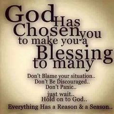 Quotes Sayings and Affirmations Prayer Quotes, Faith Quotes, Bible Quotes, Bible Verses, Scriptures, Religious Quotes, Spiritual Quotes, Love Quotes For Her, Quotes To Live By