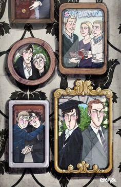enerJax (♥The Holmes Family♥ )