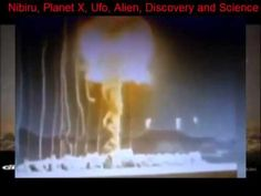 An asteroid or meteor will hit the earth on September 24, 2015 - you have been warned!!! DISCOVERY TV  movie Deep Impact is the warning the Global Elite have given us. There is also an Illuminate card about a meteor strike. Many more warnings from them about Sept 24 2015 Climate Chaos. This is not a joke with them. They want us dead.  video      Published on Mar 22, 2015
