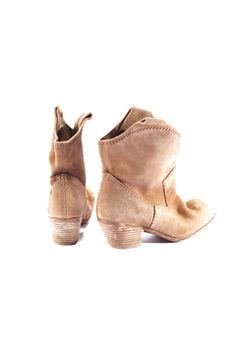 Pedro Garcia Fall 2012 Shoes Accessories Index