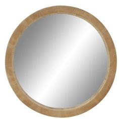 8 Smart Clever Tips: Wooden Wall Mirror Decor black wall mirror paint colors. Tall Wall Mirrors, Wall Mirrors Entryway, Silver Wall Mirror, Rustic Wall Mirrors, Contemporary Wall Mirrors, Round Wall Mirror, Mirror Bathroom, Mirror Room, Mirror Vanity