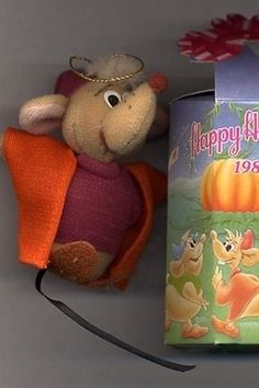 Vintage Toys The 25 Greatest Happy Meal Toys Of The - This was the only reason to go to McDonald's. Childhood Toys, Childhood Memories, Before I Forget, Mcdonalds Toys, Fraggle Rock, Muppet Babies, Rich Kids, Ol Days, The Good Old Days
