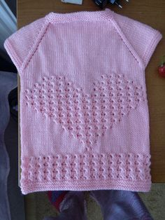 Baby Knitting Patterns, Crochet Top, Diy And Crafts, Tops, Women, Fashion, Made By Hands, Crocheting, Needlepoint