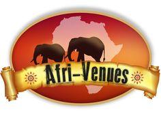 Logo for African Lodge - Get a Super Awesome logo designed for 5$! Best Logo Design, Creative Business, African, Logos, Awesome, Best Logo, Logo