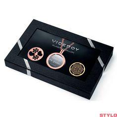 http://www.stylorelojeria.es/viceroy-vmrpackmed143-plaisir-p-1-50-15093/