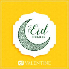 May the day delight and the moments measure all the special joys for all of you to treasure. May the year ahead be fruitful too, for your home and family and especially for you. Eid Mubarak! https://www.valentineclothes.com #Eid #EidMubarak #Valentine #ValentineClothes #MadewithLove #FollowyourHeart