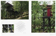 House Of Wood | Smiljan Radic