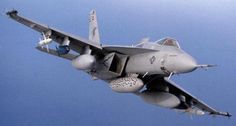 f 18 http://top10.xgoweb.com/top-10-fighter-jets-in-the-world/