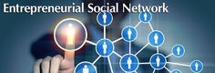 Top 5 Social Networks Entrepreneur Strategy There are hundreds of social networks out there. You can t be everywhere and we all need to focus our efforts and time on the most effective social networking sites. Here are the social networks I would recommend most for entrepreneurs. Looking for a job? Consider creating your own. There [ ] The post Entrepreneurial Social Networks appeared first on Roy Revill and Internet Marketing.