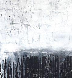 Art  Painting large abstract paintingcanvas artacrylic