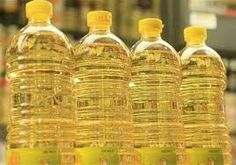 Air Sea International is the best edible oils exporters. Explore the mustard vegetable sunflower and coconut oils suppliers, traders and buyers companies in Delhi India.