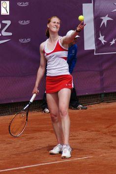 Alison Van Uytvanck - Belgien