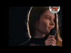 Mustafa Ceceli Irem Derici Feat Sinan Akcil Cok Sevmek Yasaklanmali Me Titra Shqip Youtube Youtube Sarkilar Musica
