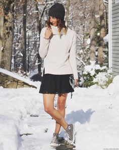 Our favorite bloggers create head-to-toe looks for under $100