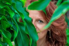 Parodontitis: Was jeder über die Volkskrankheit wissen muss. Acne Coat, Tea Tree Oil For Acne, Acne Causes, Arthritis, Essential Oils For Hair, Best Acne Treatment, Remove Acne, Acne Remedies, Skin Cream