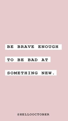 27 Quotes for Life's Tough and Indecisive Moments – 27 Quotes for Life's Tough and Indecisive Moments greatquotes Motivacional Quotes, Great Quotes, Quotes To Live By, Be Brave Quotes, Quotes On Bravery, Get Out Quotes, Quotes For The Day, Inspirational Art Quotes, First Time Quotes