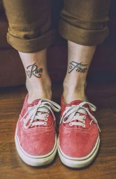 Costin M: 10 Cool Tattoo Ideas for Guys