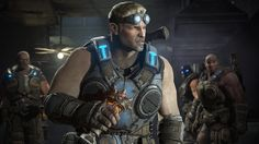 Gears of War 4 Season Pass Collector's Edition Detailed - IGN News Players who pre-purchase Gears of War 4: Ultimate Edition will gain access to the game four days before its worldwide launch. April 25 2016 at 10:03PM  https://www.youtube.com/user/ScottDogGaming