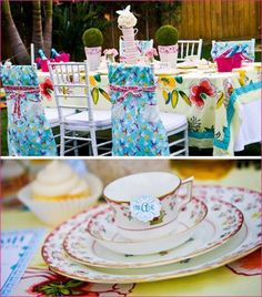 party planning 17 Party planning ideas for you (28 photos)
